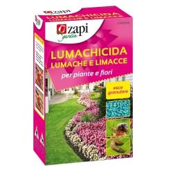 LUMACHICIDA AGRICARB KG 1