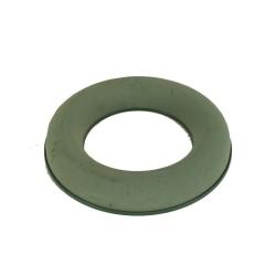 CORONCINA IDRO 14 C/BASE IN PLASTICA PZ.4