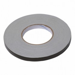 OASIS ANCHOR TAPE 12MM