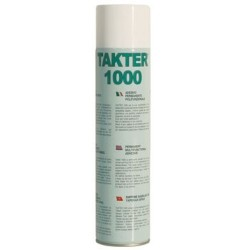 COLLA SPRAY TAKTER ML 600