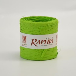 RAPHIA BASIC PACK 200M MENTA