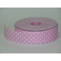 °°°NASTRO POIS MM40X50MT ROSA