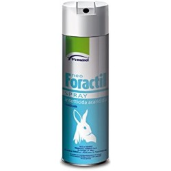NEO FORACTIL SPRAY ML 250