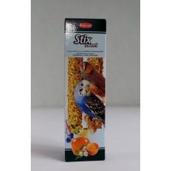 STICK COCORITE/ESOTICO SWEET GR.80