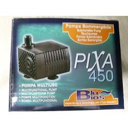 POMPA PIXA 450