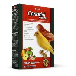 GRAND MIX CANARINO KG.1