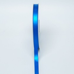 NASTRO DOPPIO RASO MT.50X16MM NEW BLUE