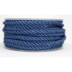 CORDINO MARINA MM5X15MT BLUE