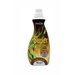 ZAPI SUPER NUTRIMENTO LIQUIDO ML.350
