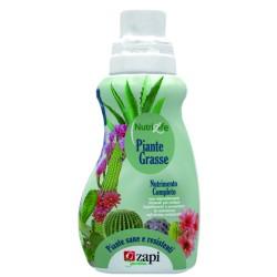 ZAPI PIANTE GRASSE ML.350