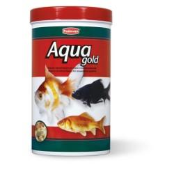 AQUA GOLD LT.1