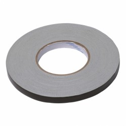 OASIS ANCHOR TAPE 6MMX50M