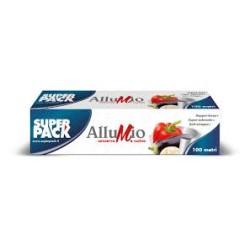 ALLUMINIO H30 CON ASTUCCIO T150