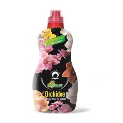 LIQUIDO ORCHIDEE GR300
