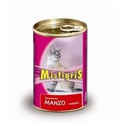 MISTIGRIS BOCC. MANZO GR405