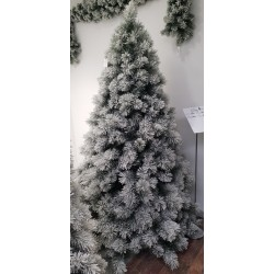 ALBERO EVEREST CM.210 TIPS 975 DM.137