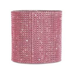 Nastro Monile  24 Linee 9yds  Pink