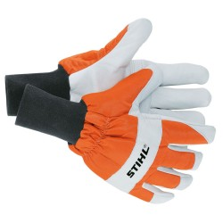 GUANTI FUNCTION PROTECT MS T.M