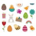 Applicazioni Pasqua