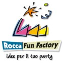 Rocca Fun Factory
